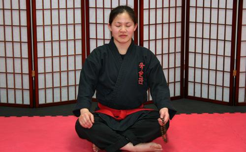 Martial Arts Irvine, CA | Ancient Arts: Kuk Sool Kwan Hapkido HQ